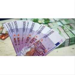 I am a person who provides international loans cyprus