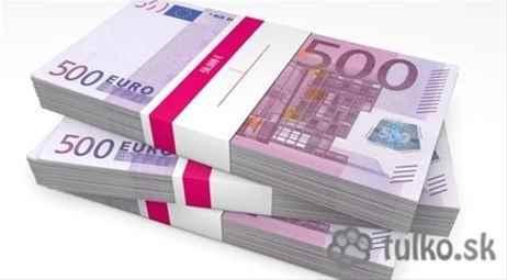 Loan 100 Guaranteed Urgent cash loans